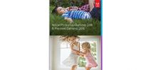 Adobe releases Photoshop and Premiere Elements 2018 Photo