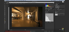 tutvid posts 4 hours of free Photoshop tutorials Photo