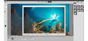 Adobe releases Photoshop and Premiere Elements 14 Photo
