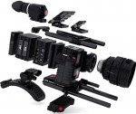 RED Scarlet repositions in the market Photo