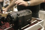First 25 RED cameras delivered Photo