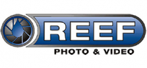 Job opportunity: Reef Photo seeks a sales professional Photo