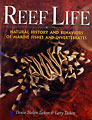Book Review: Reef Life Photo