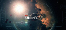 Red Giant launches Universe Photo