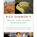 Rick Sammon: Travel and Nature Photography Photo