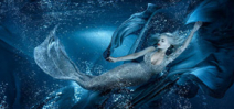 Video: Behind the scenes with Zena Holloway Photo