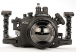 Aquatica housing for Canon T2i/550 is shipping Photo