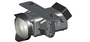 Sealux releases housing for Canon XA20/XA25 Photo