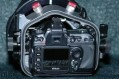 Sealux CD200 Underwater Housing for Nikon D200 Photo