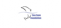 Sea Save Fundraising Auction now open Photo