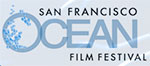 San Francisco Ocean Film Festival, January 19-21, 2007 Photo
