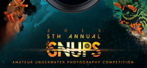 Registration open for SNUPS 2015 Photo