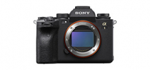 Sony Announces the Alpha 1 Mirrorless Camera Photo