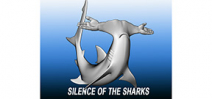 Silence of the Sharks campaign launches Photo