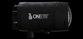ONEUW releases the ONE160x strobe Photo