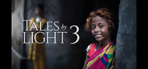 Season 3 of Tales by Light goes to air Photo