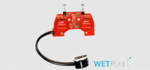 UW Technics releases TTL converter Photo