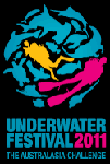 Registrations open for Underwater Festival Shootout 2011 Photo