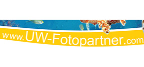 UW-Fotopartner enters bankruptcy Photo