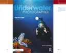 Review: The Underwater Photographer by Martin Edge Photo