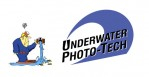 Underwater Photo-Tech photo weekend in New Hampshire Photo