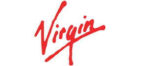 Virgin launches Ocean Unite Photo