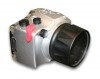 Watershot Digital Announces Canon 350d and Speedlite 580EX Housings Photo
