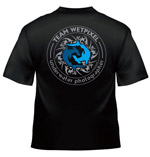 Newly-designed Wetpixel t-shirts now available! Photo
