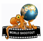 Registration opens for Epson World ShootOut Photo
