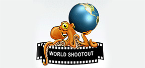 Contest: World Shootout 2014 Photo