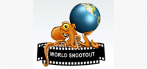 Call for entries: World Shootout 2014 Photo