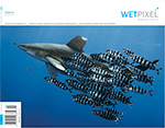 Wetpixel launches Wetpixel Quarterly, a new print magazine Photo