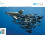 Wetpixel Quarterly offers print sales Photo