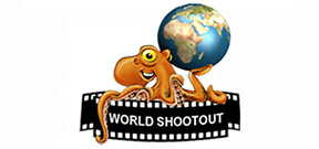 Call for entries: World ShootOut 2016 Photo