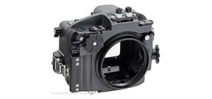 Inon is shipping their X-2 housing for the ESO 70D Photo