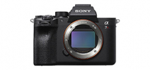 Sony extends PRO Support memberships Photo