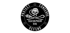 Sea Shepherd announces Sea Shepherd Dive Photo