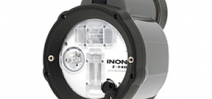 Inon ceases production of z240 strobe Photo