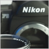 Zeiss Announces Two New Lenses for Nikon F Mount Photo