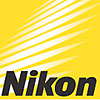 Nikon updates Capture NX and Camera Control Pro Photo