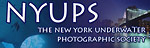 NYUPS presents Mark Snyder and Michael McNamara Photo