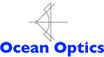 Ocean Optics relocates to Action Underwater Studios in Essex Photo