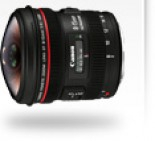 Canon EF 8-15mm f4L lens sample videos features underwater clips Photo