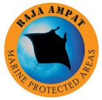 2010 Raja Ampat Entrace Tag Design Contest finalists, open for voting Photo