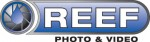 Reef Photo & Video seeks salesperson Photo