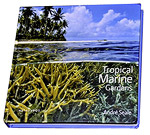 Tropical Marine Gardens by Andre Seale published Photo