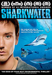 """Sharkwater"" DVD launch party and fundraiser for Shark Savers  Photo"