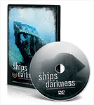 Wetpixel member Gyula Somogyi announces Ships of Darkness DVD Photo