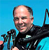 Marty Snyderman to lead underwater photography seminar at DUPS Photo