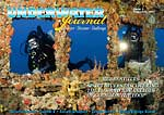 Underwater Journal #3 available for download Photo